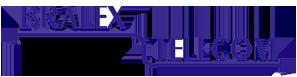 Bralex Telecom Ottawa